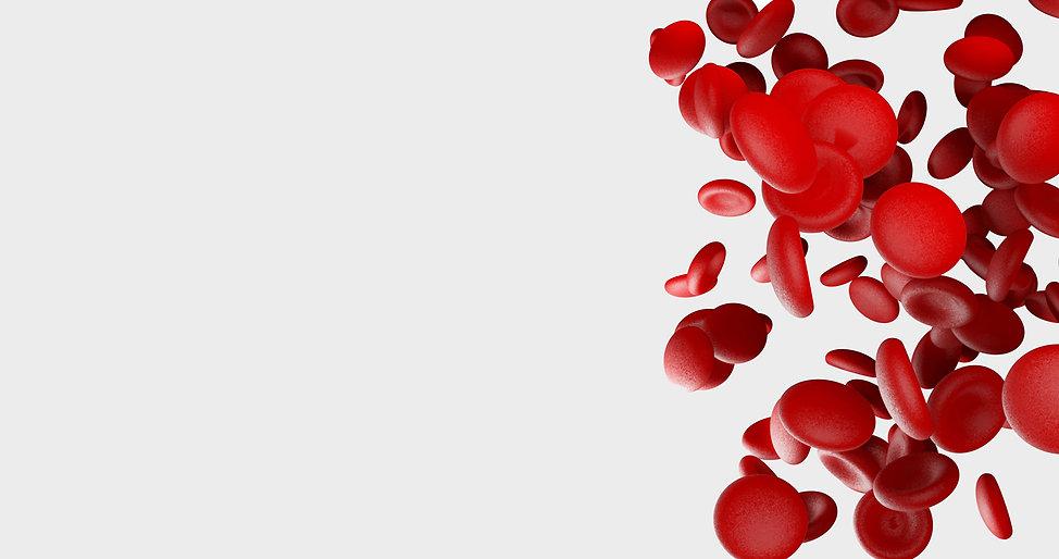 blood-sp02.jpg
