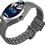 Thumbnail: Smartwatch Q