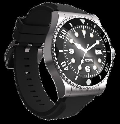 Smartwatch Z