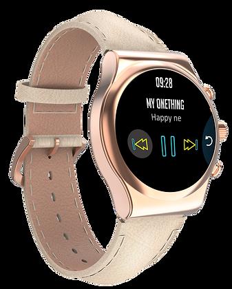 Smartwatch Q