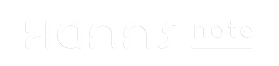 hannnote logo.png
