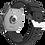 Thumbnail: Smartwatch Z
