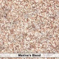 Maxine's Blend