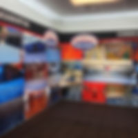 Brilliant Epoxy Scottsdale Showroom.disp