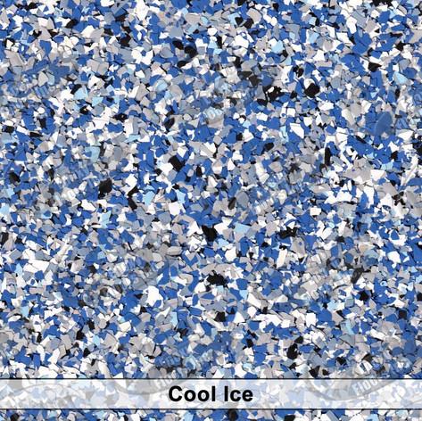 Cool Ice