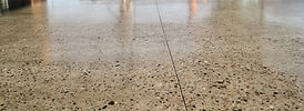 Concrete Polishing Phoenix