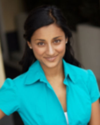 Tanya Pillay - Headshot 1.jpg