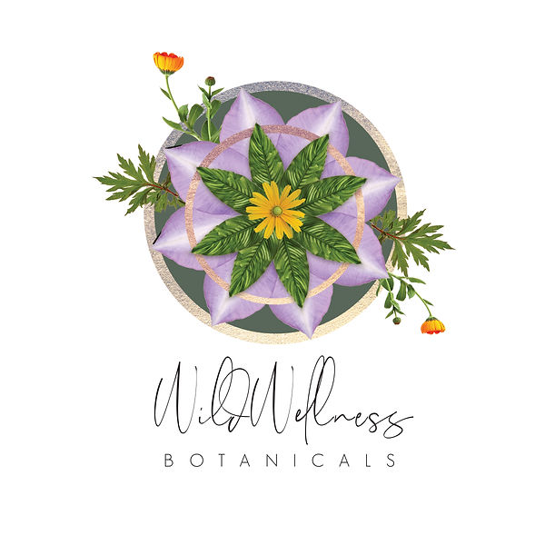 wild.wellness.botannicals.logo.final.jpg