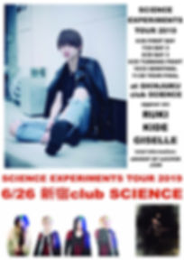 S__60473347.jpg