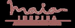 logo nova2021.png