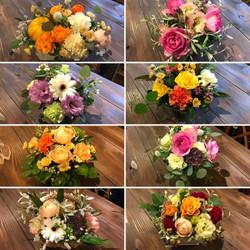 セレクション〜花選びの日〜