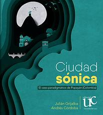 Ciudad sónica
