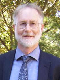 HSC Physics - Bob Emery