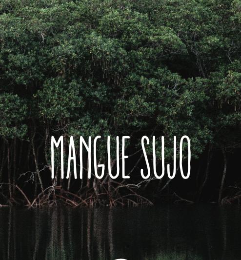 Mangue Sujo