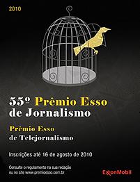Captura_de_Tela_2020-06-26_às_18.22.08