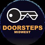 Doorsteps Midwest.png