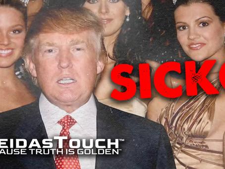 New Video: 'Sicko Trump'