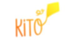 kito.png