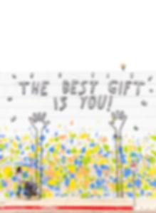 best gift.jpg
