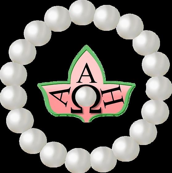aaetaomega logo.png