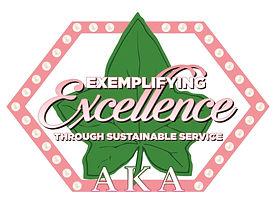 G6_AKA_Excellence_logo.jpg