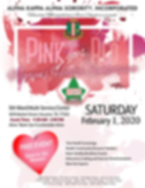 Pink Goes Red Flyer 2020-1.png