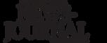 News Journal logo transparent.png