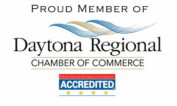 Daytona Chamber with Accreditation_HighR