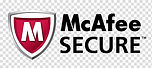 mcafee-virusscan-antivirus-software-comp