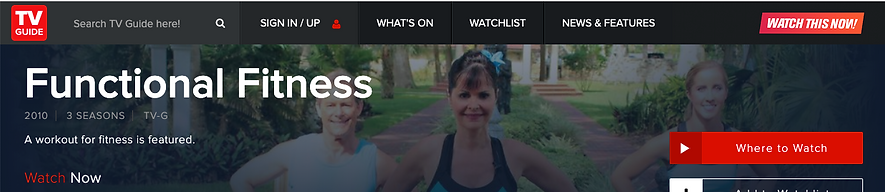 Functional Fitness TV Guide.png