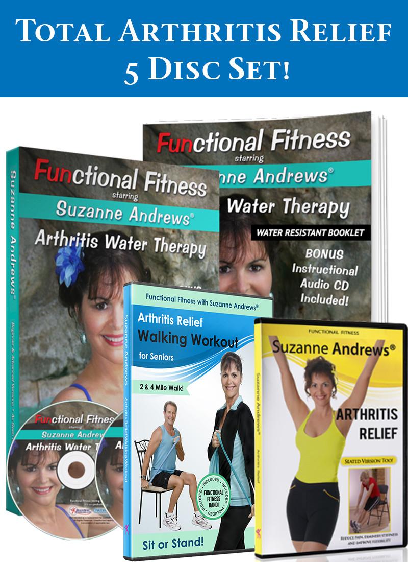 arthritis relief, arthritis chair exercises, arthritis exercises for seniors, best exercises for arthritis, relieve arthritis pain