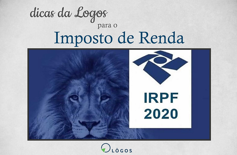 imposto%20de%20renda%20post%20medida%20s