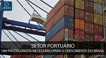 setor portuario ok_edited_edited.jpg