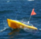 kayak_lone_3.jpg