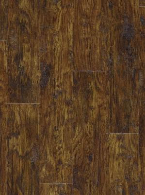 Moduleo. Impress. EASTERN HICKORY 57885