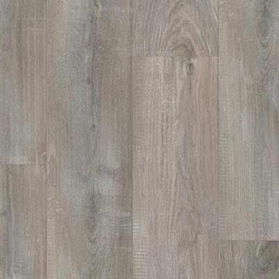 PERGO Дуб Серый Меленый, Планка L0308-01812