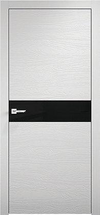 Unico doors. ALBERO