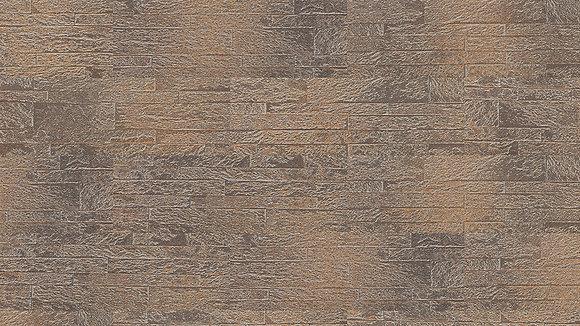 Wicanders. Dekwall. Rustic Grey Brick.