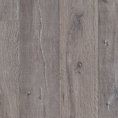 PERGO Реставрированный Серый Дуб, Планка L0223-01760