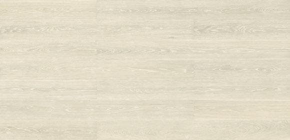 Wicanders. Wood Essence. Prime Desert.