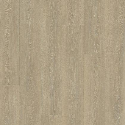 PERGO WIDE LONG PLANK - SENSATION L0234-03865, Дуб беленый, скандинавскикй, пл.