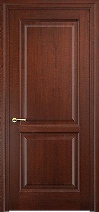 Unico doors. AVENUE