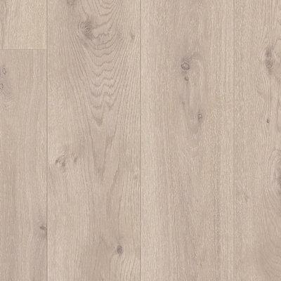 PERGO Современный Дуб Серый, Планка L0223-01753
