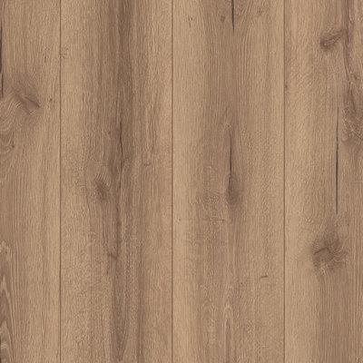 PERGO Дворцовый Дуб, Планка L0205-01776