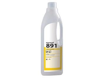 891 Euroclean Basic. Универсальный очиститель на водной основе.