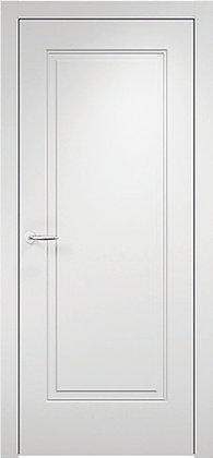 Unico doors. COLORE
