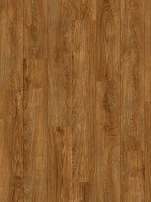 Moduleo. Select. MIDLAND OAK 22821