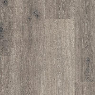 PERGO Дуб Горный Серый, Планка L0201-01802