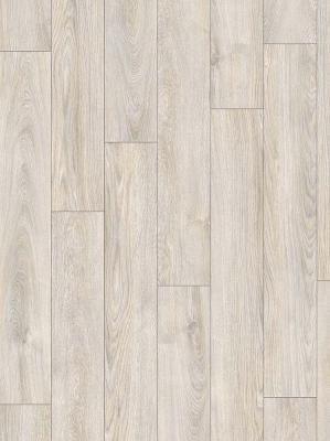 Moduleo. Select. MIDLAND OAK 22110