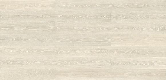 Wicanders. Wood Essence. Prime Arctic.